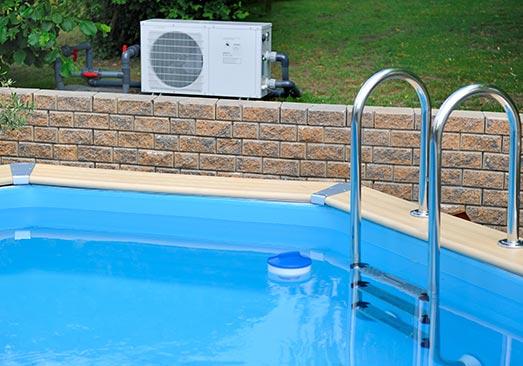 devis gratuit piscine hors sol, bois ou polyester