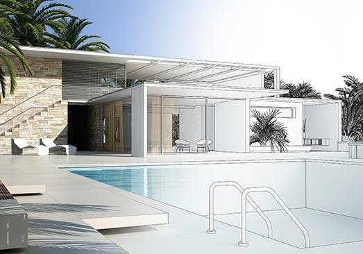comparateur de prix piscine bois Chalon-sur-Saône